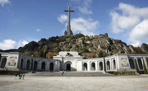 El Gobierno confirma que exhumará los restos de Franco con o sin el apoyo del PP