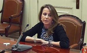 La juez reclama 52 millones de fianza para los acusados de las inversiones de la CAM en el Caribe