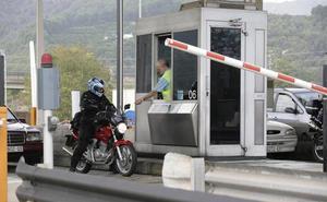 ¿Cuánto se ahorrará en peajes desde Valencia con la liberación de la autopista AP-7?
