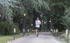 La primera carrera de Pedro Sánchez por La Moncloa