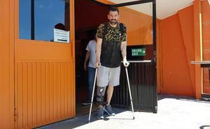 El Valencia Basket y Rafa Martínez acercan posturas