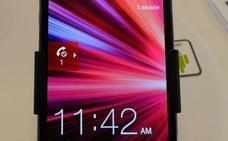 ¿Tienes Android? Cuidado con el último virus bancario