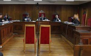 Condenado a 14 años de cárcel por violar reiteradamente a una niña de 11 años en Villena