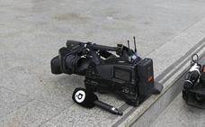 El Gobierno niega un múltiplex a las televisiones autonómicas que permitiría intercambiar la señal a À Punt y TV3