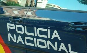 Detenidos por reventar las cajas de siete restaurantes y bares del centro de Valencia en un mes
