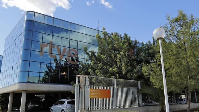 El director territorial de RTVE en Comunitat se niega a comparecer en Les Corts