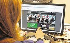 Proyecto Hombre apunta a las apuestas on-line como la adicción incipiente más preocupante entre los jóvenes valencianos