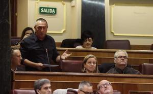 Pedro Sánchez promete ahora mejorar «a corto plazo» la financiación de las comunidades infrafinanciadas