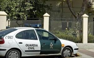 La Guardia Civil investiga un supuesto intento de secuestro de una menor en Betxí