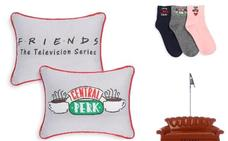 La última sorpresa de Primark para los amantes de 'Friends'
