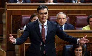Sánchez solivianta a las autonomías con su negativa a reformar la financiación