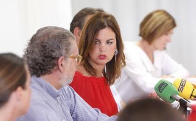 Valencia cobrará impuestos a entidades religiosas y fundaciones ahora exentas por la Ley de Mecenazgo