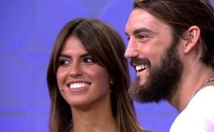 Sofía Suescun ficha por 'Mujeres y Hombres y Viceversa' tras ganar 'Supervivientes'