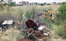 El campo valenciano sigue perdiendo cultivos aunque se ralentiza el proceso