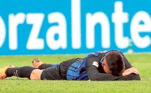 Joao Cancelo sólo se irá traspasado del Valencia CF
