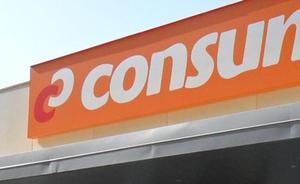Consum se protege aún más de los ladrones