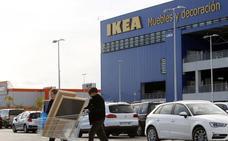 Internet ha hablado: el top 3 de muebles de Ikea más complicados de montar
