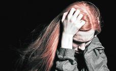 Un tercio de los jóvenes, con dolor de cabeza