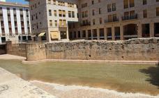 Alzira, la clave del reino