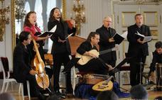 'Novecento' inaugura el Festival Serenates