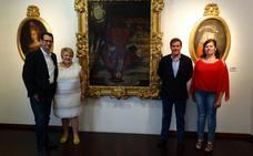 La Universitat aborda en Xàtiva los retos del turismo cultural