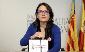 La Generalitat limita los deberes escolares en Primaria por ley