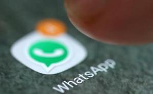 WhatsApp: Descubre a qué hora han leído tu mensaje