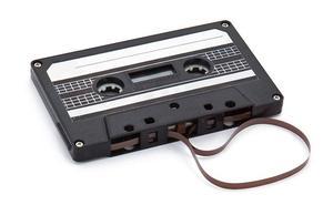 La fiebre vintage: el cassette vuelve a estar de moda