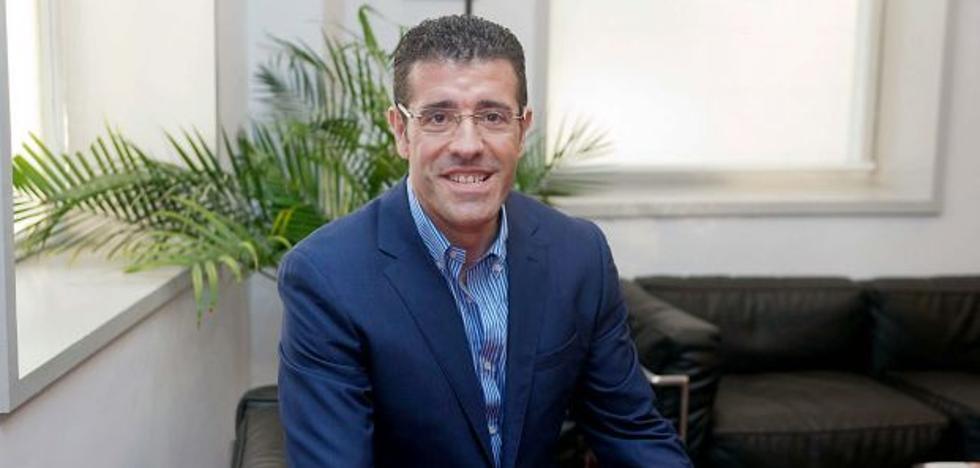 El Ayuntamiento de Valencia destituye al director de la Banda Municipal