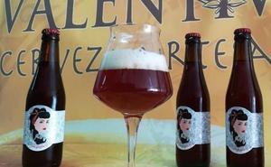 La Marquesa, cerveza valenciana sin gluten