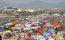 Qué hacer hoy domingo 24 de junio en Valencia