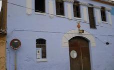Vía libre a un centro cultural en la zona cero del Cabanyal