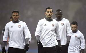 Valencia CF: «Éstos son los fichajes que necesitamos»