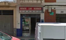 El primer premio de la Lotería Nacional, de nuevo en las provincias de Valencia y Alicante