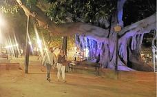 La Policía lleva intervenidos 1.180 litros de alcohol a menores en estas fiestas
