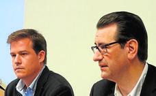 Xàtiva acoge un debate sobre el futuro del turismo cultural