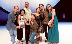 Los premios Max de teatro llegan también a Aldaia