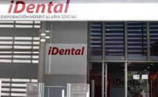 El Consejo General de Dentistas de España denunciará a iDental