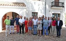La sociedad civil insta a la Generalitat a dar luz verde a las NUT para evitar que Dénia se convierta en una «ciudad sin ley»