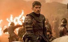 Este es el entrenador más sexy del mundial: clavadito a Jaime Lannister
