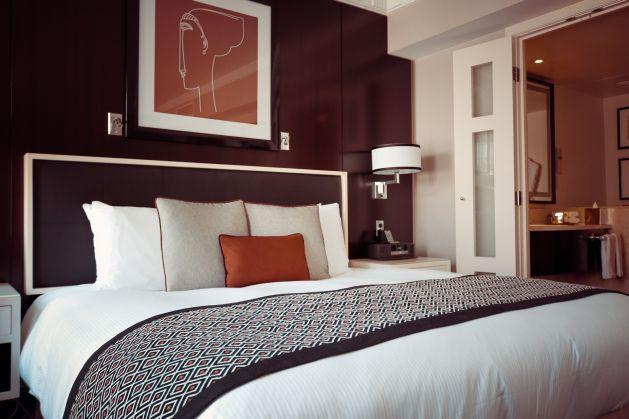 Los hoteles plantean no limpiar las habitaciones todos los días
