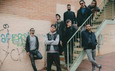 El grupo valenciano Vadebo expulsa a un vocalista por un presunto abuso sexual