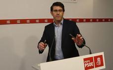 Perfil: Rodríguez, un aspirante a liderar el PSPV salpicado por la corrupción