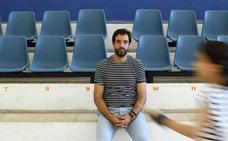 Waldo Vila deja de ser director deportivo de la Fundació de pilota