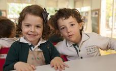 Escoger un colegio internacional en Valencia para potenciar las capacidades de los más pequeños