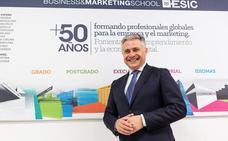 Máster GESCO y marketing en Valencia: formación integral para la empresa