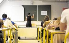 Las nuevas carreras para los universitarios valencianos