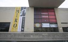 El IVAM, en el puesto 36 de entre las 100 mejores instituciones culturales del mundo