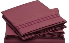 El último éxito de Amazon: las sábanas de 40 euros