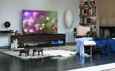Cómo elegir la mejor TV 4k UHD
